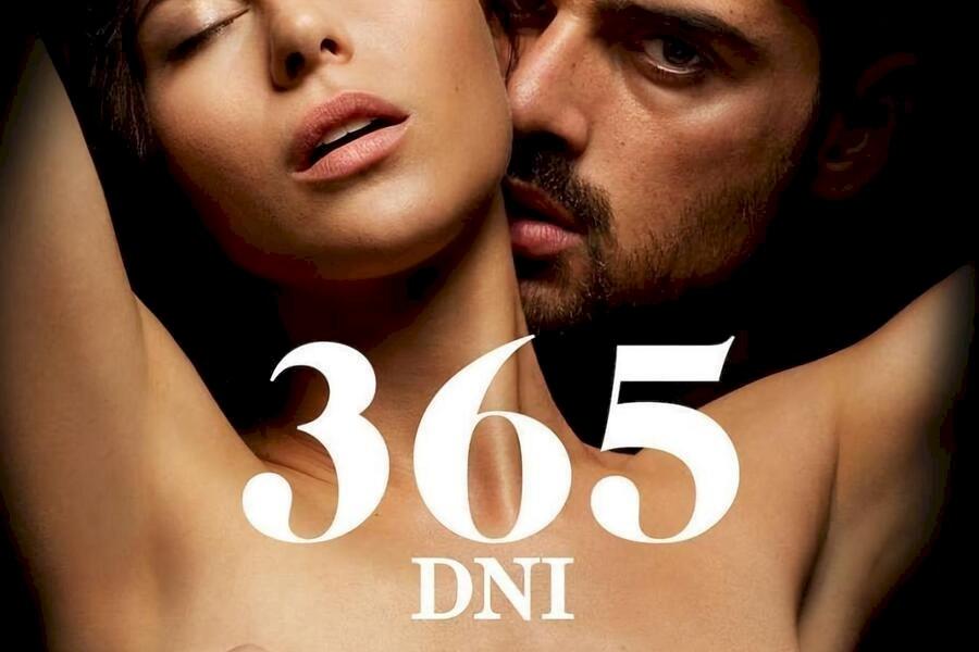 365 DNI image