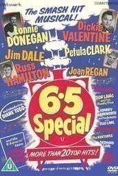 6.5 Special