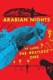 Arabian Nights I - The Restless One