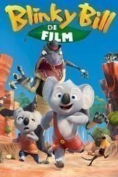 Blinky Bill de Film