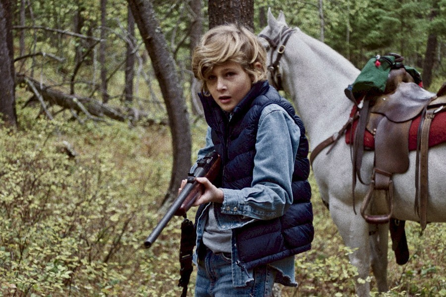 Cowboys image