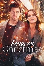 Forever Christmas