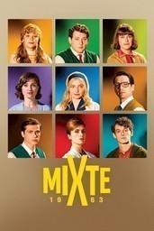 Mixte