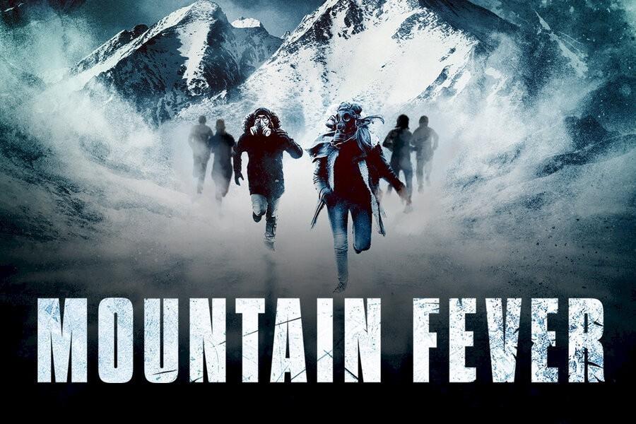 Mountain Fever image