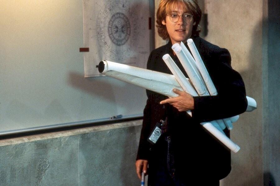 Stargate image