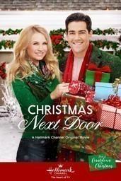 Christmas Next Door