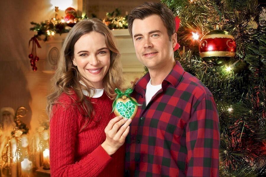 Christmas Joy image