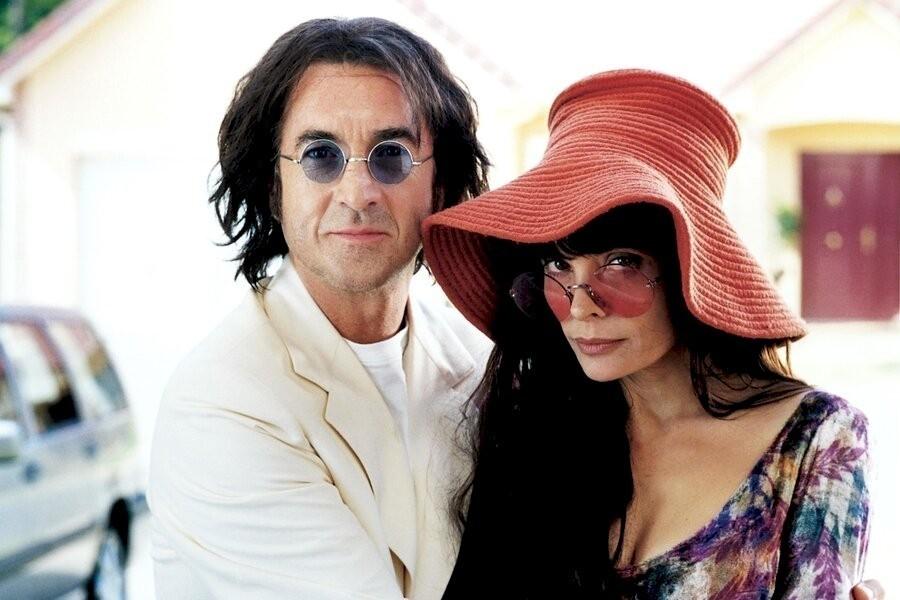 Janis & John image