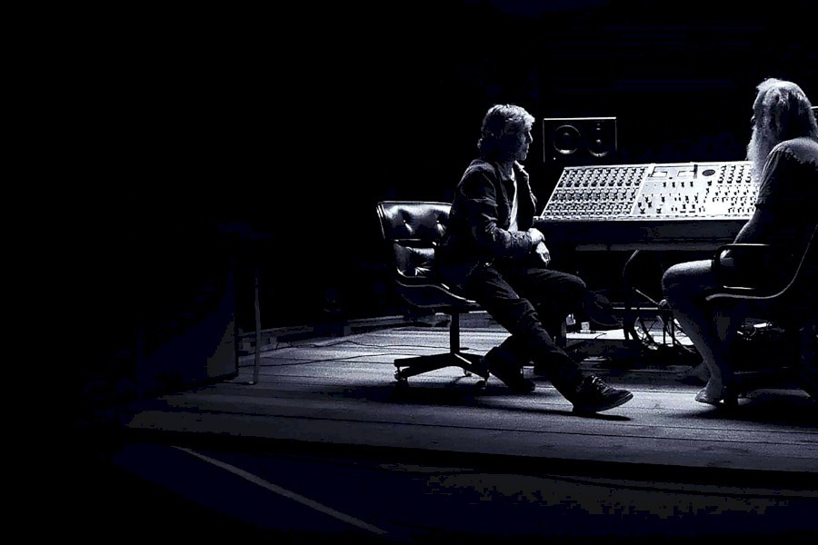 McCartney 3, 2, 1 image