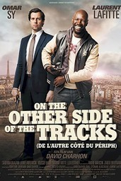 On the Other Side of the Tracks