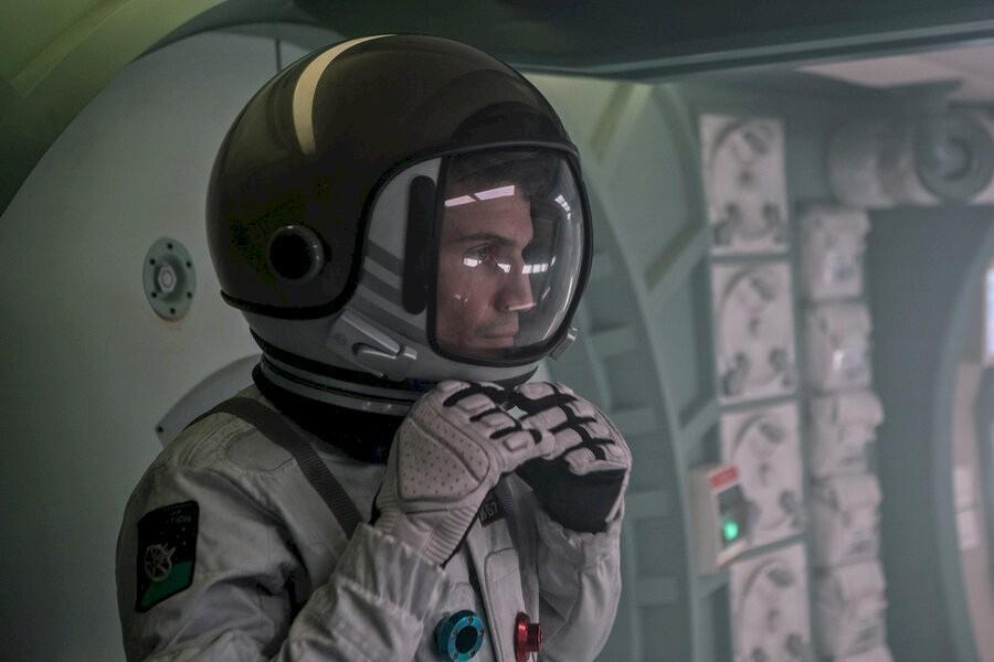 Orbiter 9 image