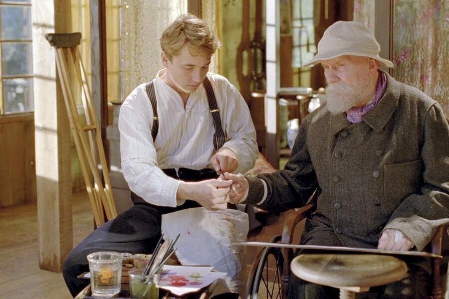 Renoir image