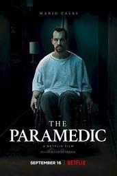 The Paramedic