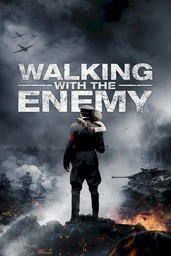 Walking with the Enemy