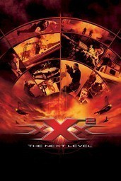 xXx: State of the Union