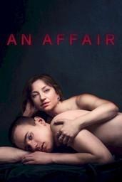 An Affair