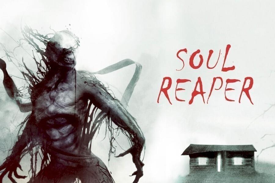 Soul Reaper image