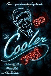The Cooler