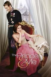The Prince & Me