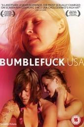 Bumblefuck USA