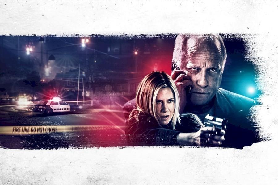 Crime Story image