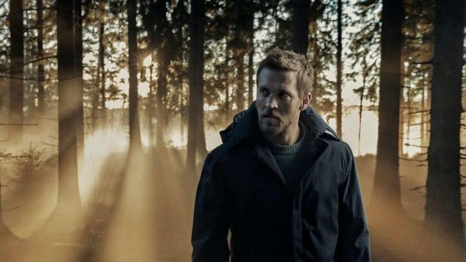 Mørder: Spannende Scandinavische series