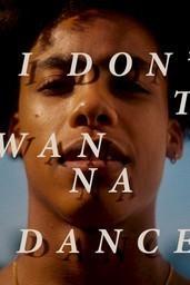 I Don't Wanna Dance