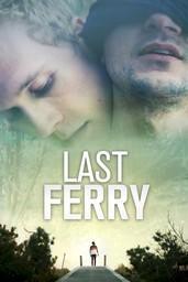 Last Ferry