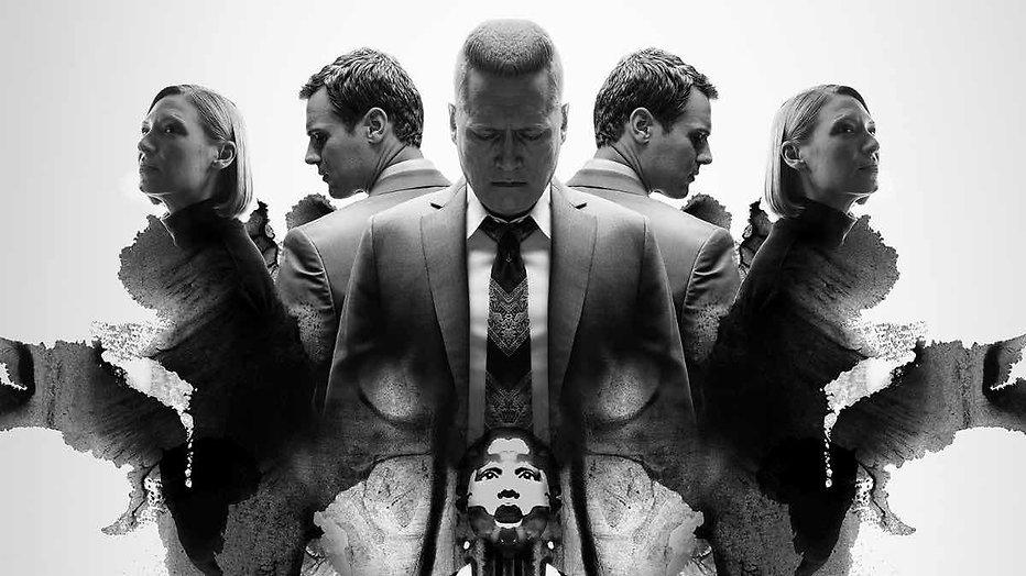 Moordlijst: De beste detectiveseries op Netflix