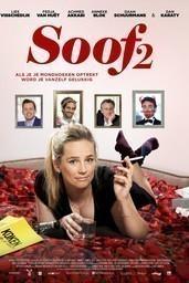 Soof 2