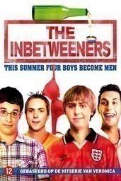 The Inbetweeners Movie