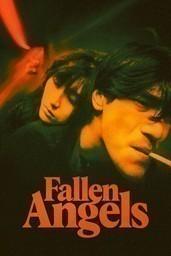 Fallen Angels