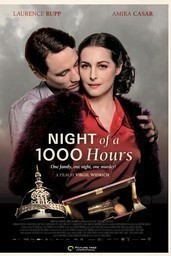 Night of a 1000 Hours