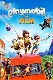 Playmobil: de Film