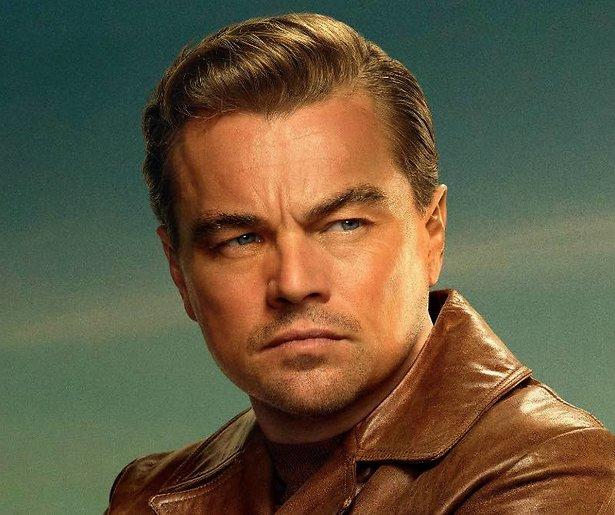 Apple stopt een fortuin in nieuwe film Leonardo DiCaprio