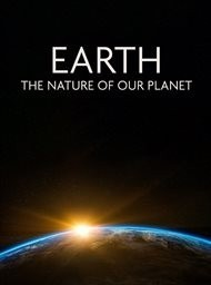 Earth, the nature of our planet