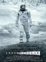 De beste aliens/outer space films
