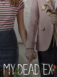 My Dead Ex