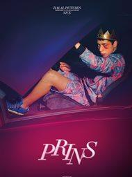 Prins