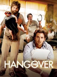 The Hangover (Extended Version)