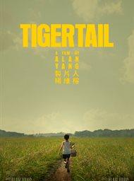 Tigertail