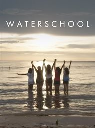 Waterschool