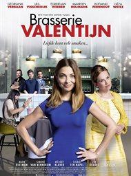 Romantische komedies om verliefd op te worden