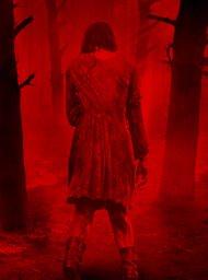 De engste horrorfilms  ooit