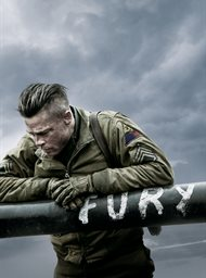 De beste films met Brad Pitt