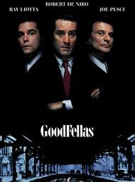 Goodfellas