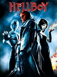 10 films en series die je na The Witcher moet kijken