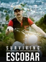 Surviving Escobar