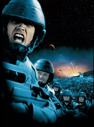 Starship Troopers