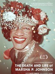 LGBTQ-films en series